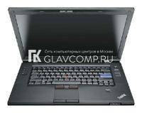 Ремонт ноутбука Lenovo THINKPAD L512