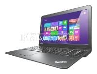 Ремонт ноутбука Lenovo THINKPAD S531 Ultrabook