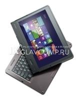 Ремонт ноутбука Lenovo ThinkPad Twist S230u Ultrabook