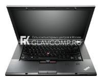 Ремонт ноутбука Lenovo THINKPAD W530