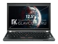 Ремонт ноутбука Lenovo THINKPAD X230