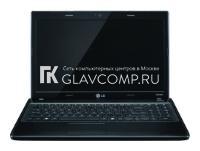 Ремонт ноутбука LG S525