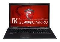 Ремонт ноутбука MSI GE70 0NC