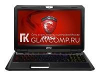 Ремонт ноутбука MSI GT60 0NC