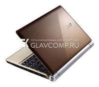 Ремонт ноутбука MSI Wind U160