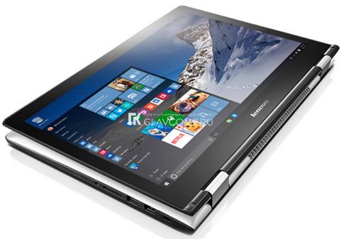 Ремонт ноутбука Ноутбук Lenovo Yoga 500-14ISK Core i5