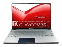 Ремонт ноутбука Packard Bell EasyNote NX69