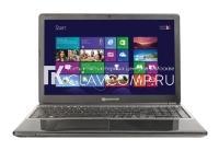 Ремонт ноутбука Packard Bell EasyNote TE69CX