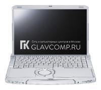 Ремонт ноутбука Panasonic TOUGHBOOK CF-F9