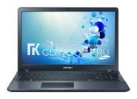 Ремонт ноутбука Samsung ATIV Book 4 470R5E