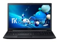 Ремонт ноутбука Samsung ATIV Book 6 680Z5E