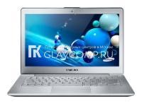 Ремонт ноутбука Samsung ATIV Book 7 730U3E