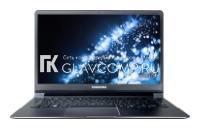 Ремонт ноутбука Samsung ATIV Book 9 900X3E