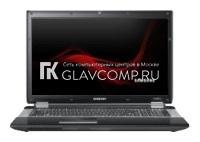 Ремонт ноутбука Samsung RC730