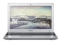 Ремонт ноутбука Samsung RV520