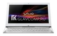 Ремонт ноутбука Sony VAIO Duo 13 SVD1321M2R
