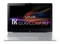 Ремонт ноутбука Sony VAIO Fit A SVF15N1M2R