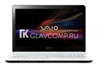 Ремонт ноутбука Sony VAIO Fit E SVF1521K1R