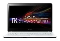 Ремонт ноутбука Sony VAIO Fit E SVF1521P1R