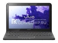 Ремонт ноутбука Sony VAIO SVE1111M1R