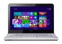 Ремонт ноутбука Sony VAIO SVE14A3V2R