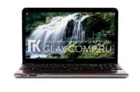 Ремонт ноутбука Sony VAIO SVE1511N1R