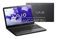 Ремонт ноутбука Sony VAIO SVE1511S9R