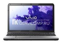 Ремонт ноутбука Sony VAIO SVE1512Y1R