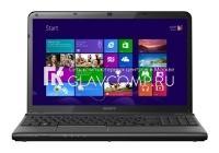 Ремонт ноутбука Sony VAIO SVE1513L1R