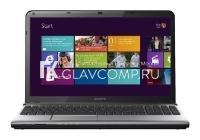 Ремонт ноутбука Sony VAIO SVE1513P1R