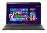 Ремонт ноутбука Sony VAIO SVE1713E1R