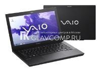 Ремонт ноутбука Sony VAIO SVS1311S9R