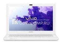 Ремонт ноутбука Sony VAIO SVS1312E3R