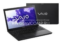 Ремонт ноутбука Sony VAIO SVS1511S3R