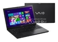 Ремонт ноутбука Sony VAIO SVS1513X9R