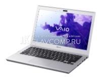 Ремонт ноутбука Sony VAIO SVT1111X1R