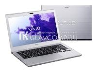Ремонт ноутбука Sony VAIO SVT1311X1R