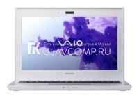 Ремонт ноутбука Sony VAIO SVT1312V1R