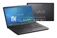 Ремонт ноутбука Sony VAIO VPC-EJ3S1R