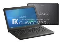 Ремонт ноутбука Sony VAIO VPC-EK3S1R