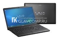 Ремонт ноутбука Sony VAIO VPC-EL3S1R