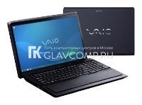 Ремонт ноутбука Sony VAIO VPC-F24M1R
