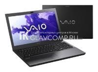 Ремонт ноутбука Sony VAIO VPC-SE2V9R
