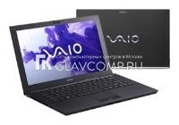 Ремонт ноутбука Sony VAIO VPC-Z23P9R