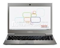Ремонт ноутбука Toshiba PORTEGE Z930-KKS