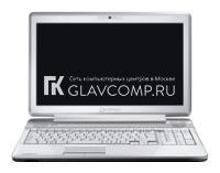 Ремонт ноутбука Toshiba QOSMIO F750-A1W