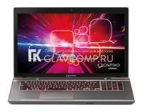 Ремонт ноутбука Toshiba QOSMIO X875-BQS