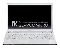 Ремонт ноутбука Toshiba SATELLITE L775-13G