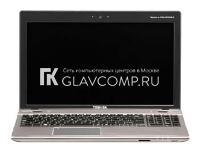 Ремонт ноутбука Toshiba SATELLITE P875-BMS
