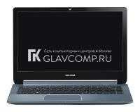 Ремонт ноутбука Toshiba SATELLITE U940-DQS